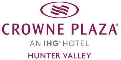 CP Hunter Valley_Std Logo_RGB