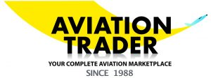 Aviation-Trader