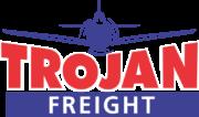 Trojan Freight