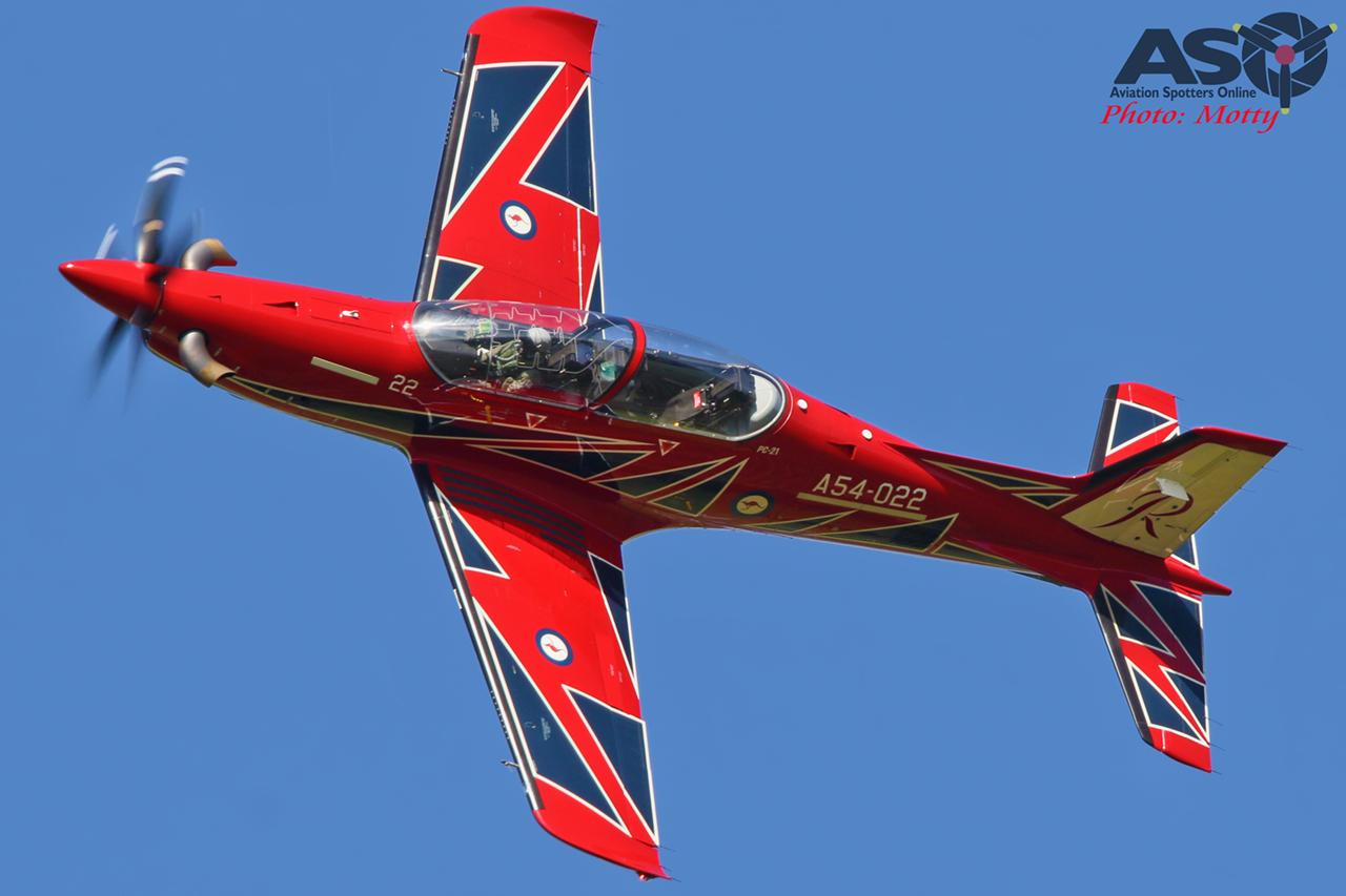 Photo by Motty | Aviation Spotters Online